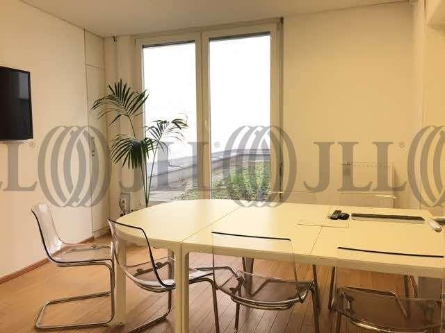 Büros Berlin, 10961 - Büro - Berlin, Kreuzberg - B1534 - 9665056