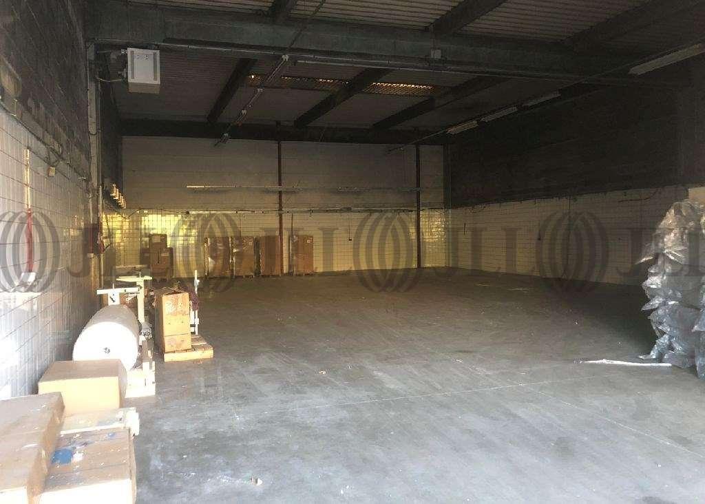 Activités/entrepôt Le bourget, 93350 - 39-43 RUE DU COMMANDANT ROLLAND - 9665069