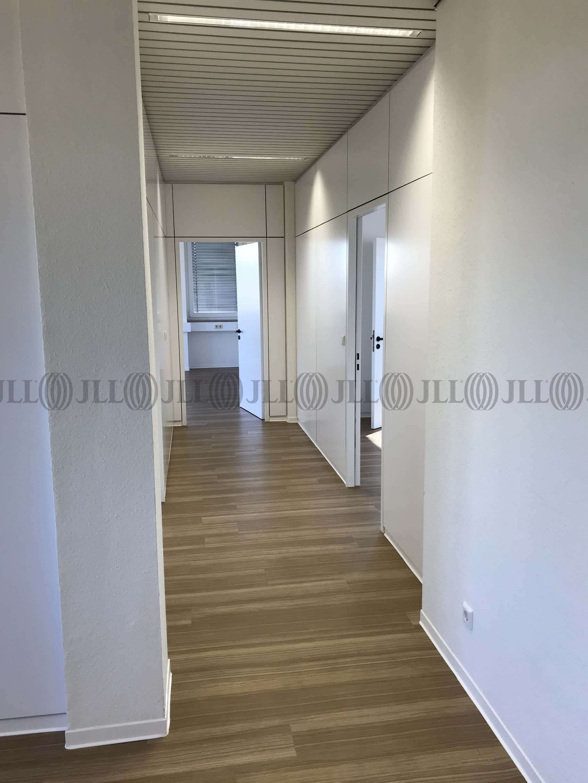 Büros Stuttgart, 70499 - Büro - Stuttgart, Weilimdorf - S0589 - 9665377