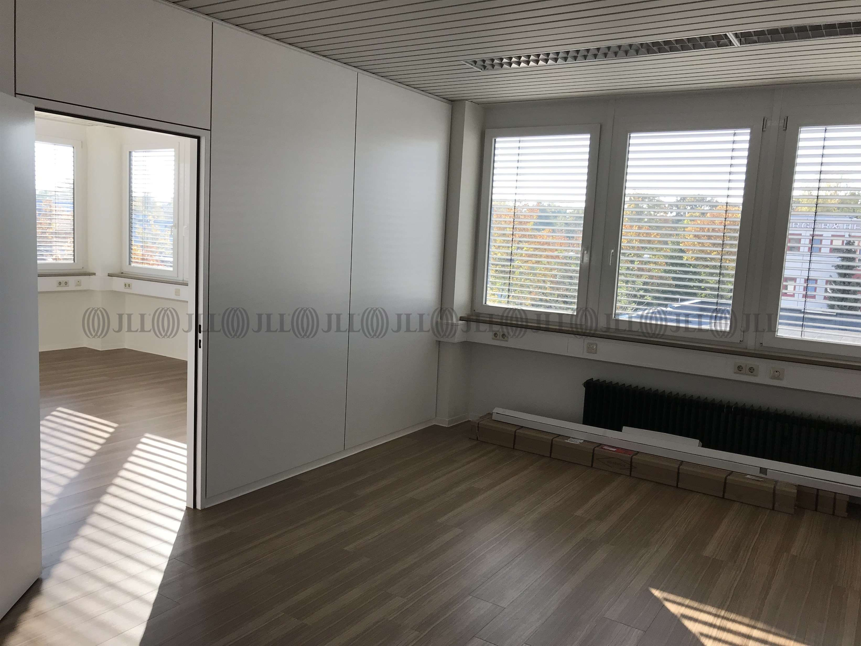 Büros Stuttgart, 70499 - Büro - Stuttgart, Weilimdorf - S0589 - 9665380
