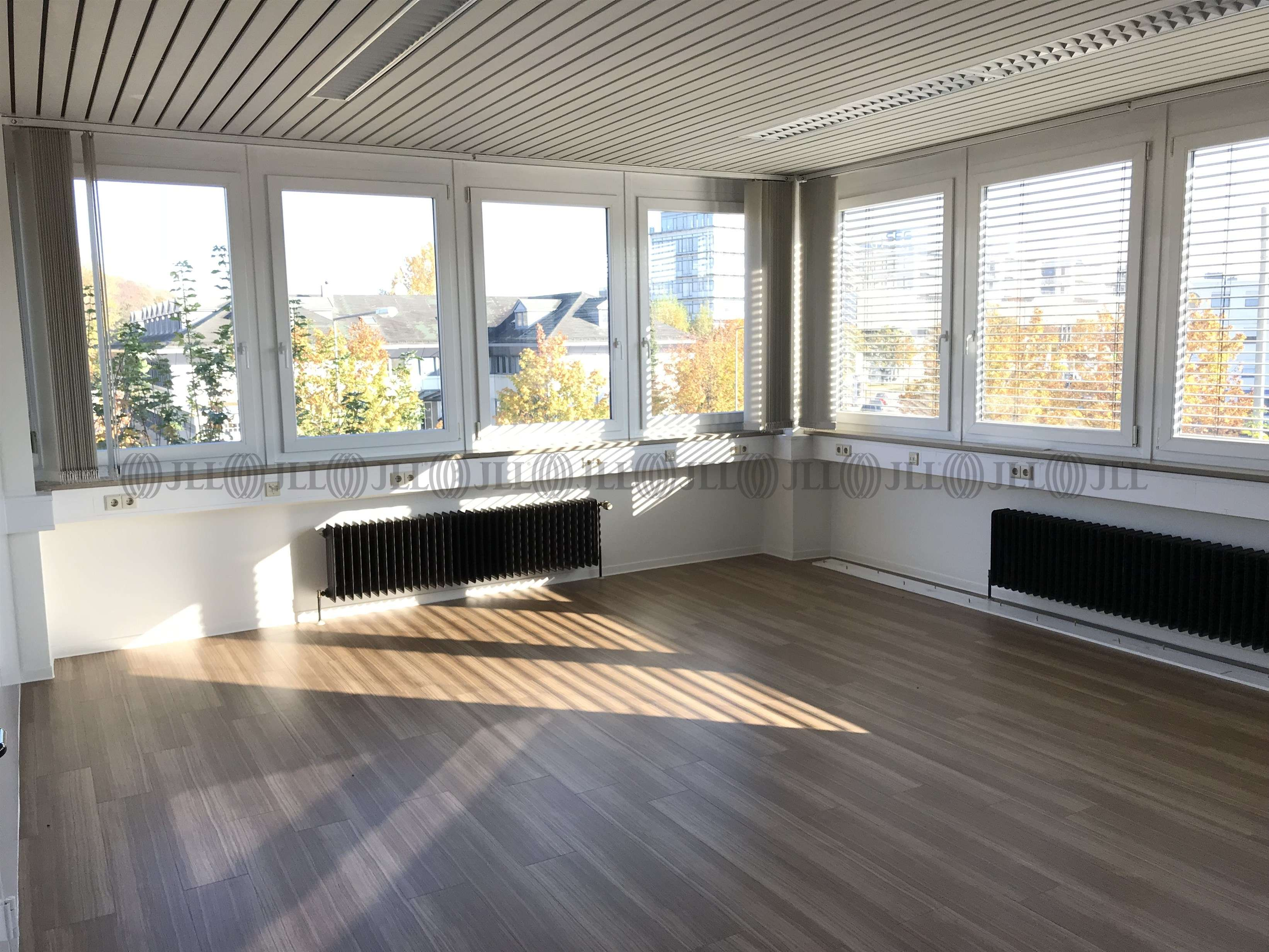 Büros Stuttgart, 70499 - Büro - Stuttgart, Weilimdorf - S0589 - 9665382