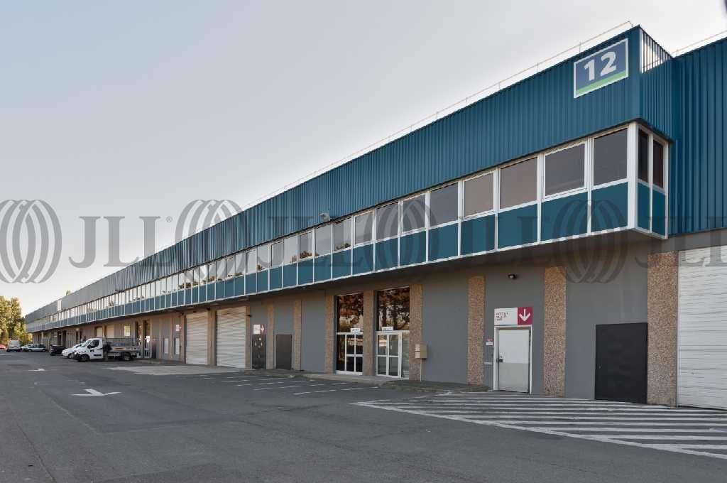 Activités/entrepôt Antony, 92160 - PARC ANTONY II - 9689441