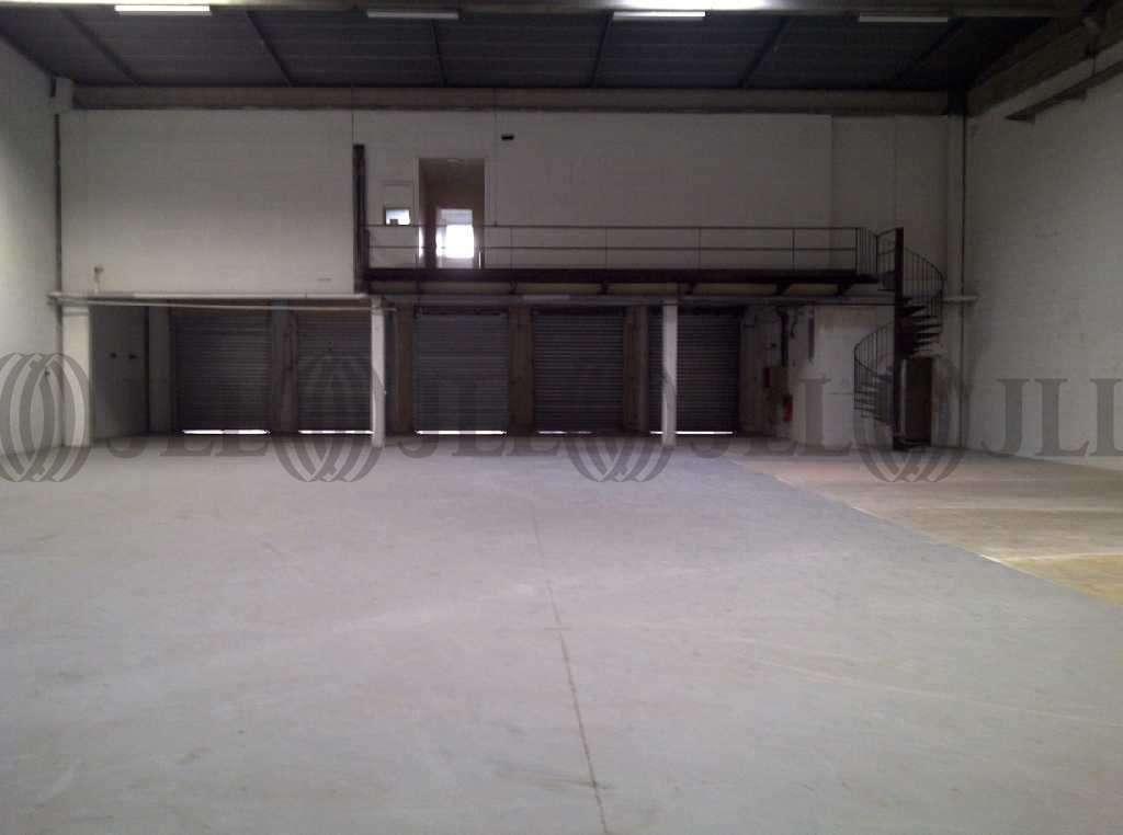 Activités/entrepôt Antony, 92160 - PARC ANTONY II - 9689445