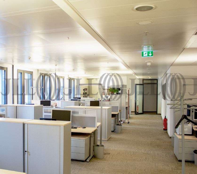 Büros Frankfurt am main, 60325 - Büro - Frankfurt am Main, Westend - F0998 - 9690244