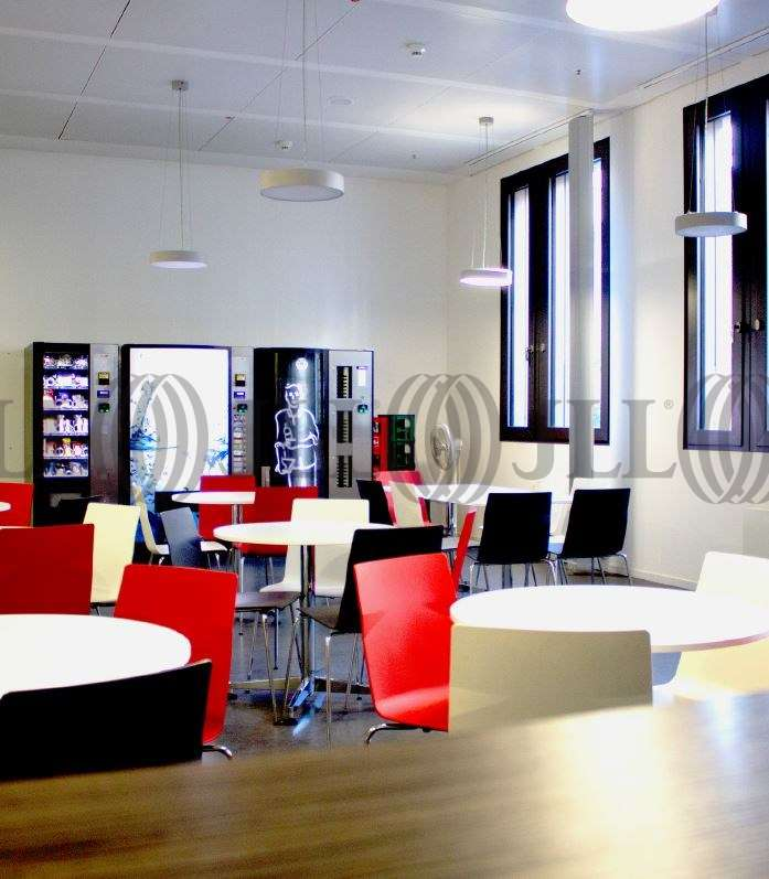 Büros Frankfurt am main, 60325 - Büro - Frankfurt am Main, Westend - F0998 - 9690245