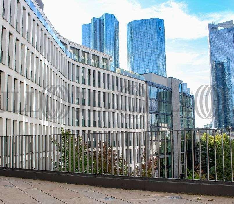 Büros Frankfurt am main, 60325 - Büro - Frankfurt am Main, Westend - F0998 - 9690247