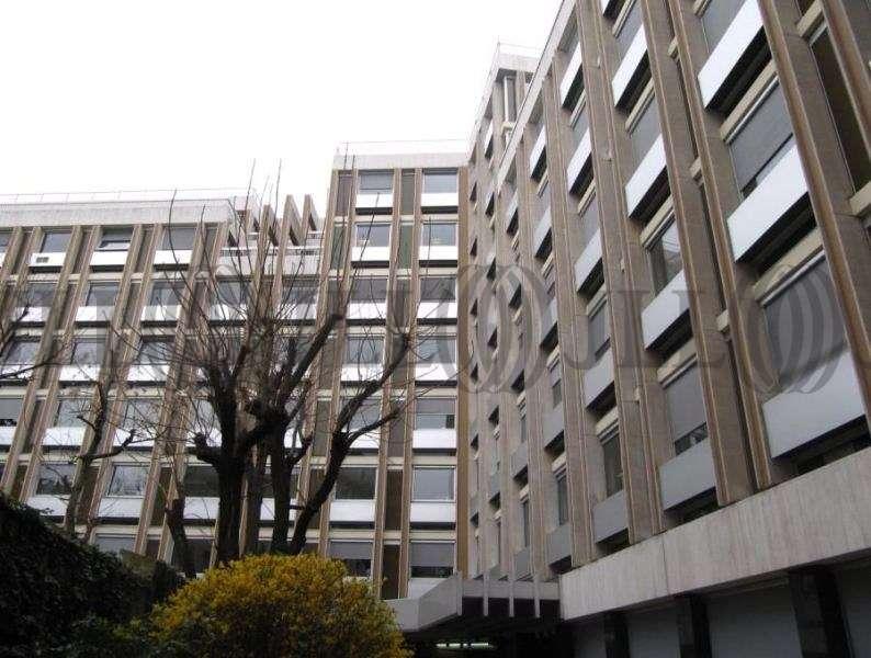 Bureaux Paris, 75019 - 21-23 RUE DES ARDENNES - 9697794