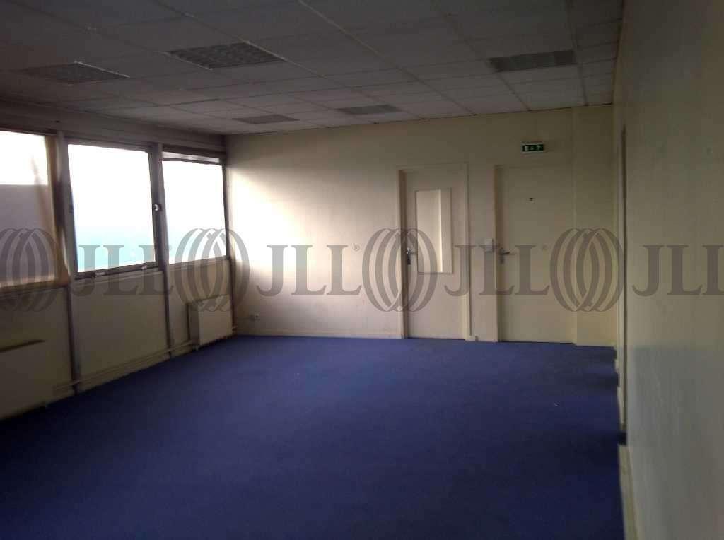 Activités/entrepôt Antony, 92160 - PARC ANTONY II - 9730853