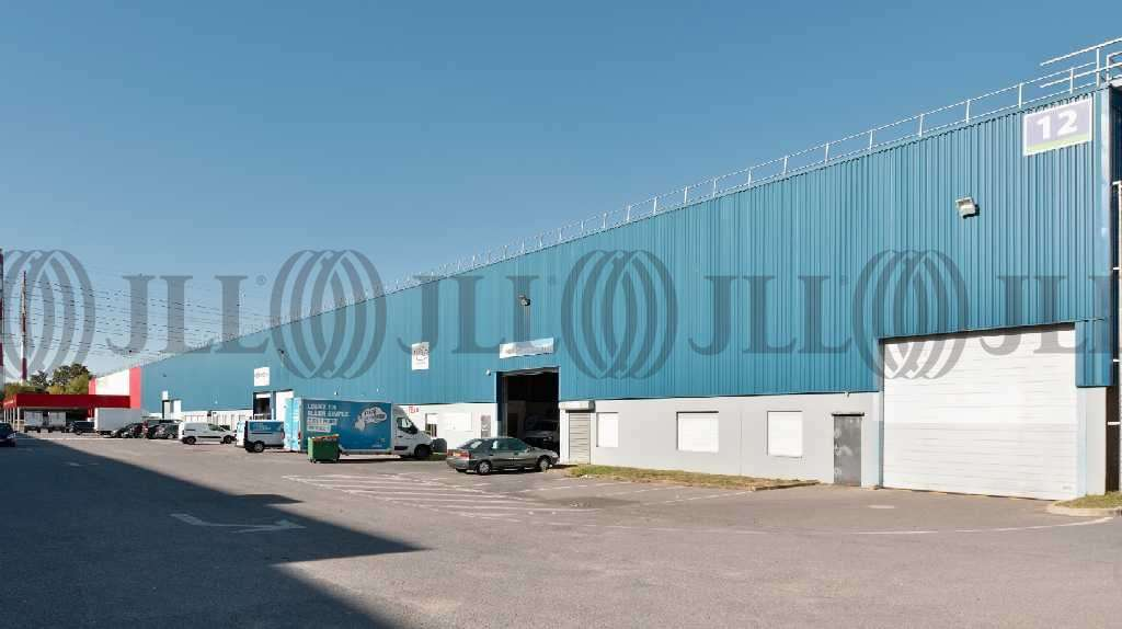 Activités/entrepôt Antony, 92160 - PARC ANTONY II - 9730854