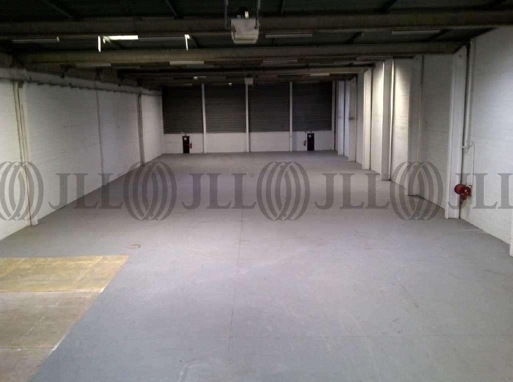 Activités/entrepôt Antony, 92160 - PARC ANTONY II - 9730855