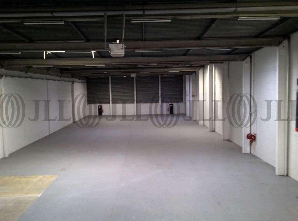 Activités/entrepôt Antony, 92160 - PARC ANTONY II - 9730856