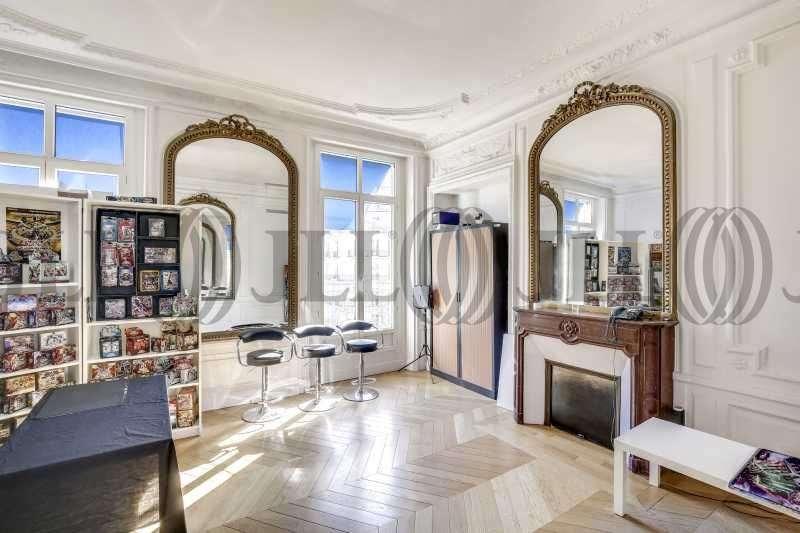 Bureaux Paris, 75009 - 2 RUE DE CLICHY - 9731736