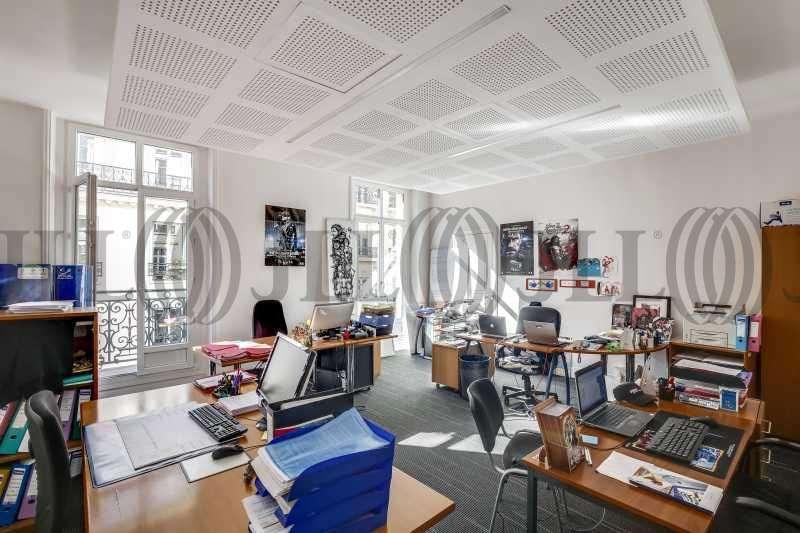 Bureaux Paris, 75009 - 2 RUE DE CLICHY - 9731737
