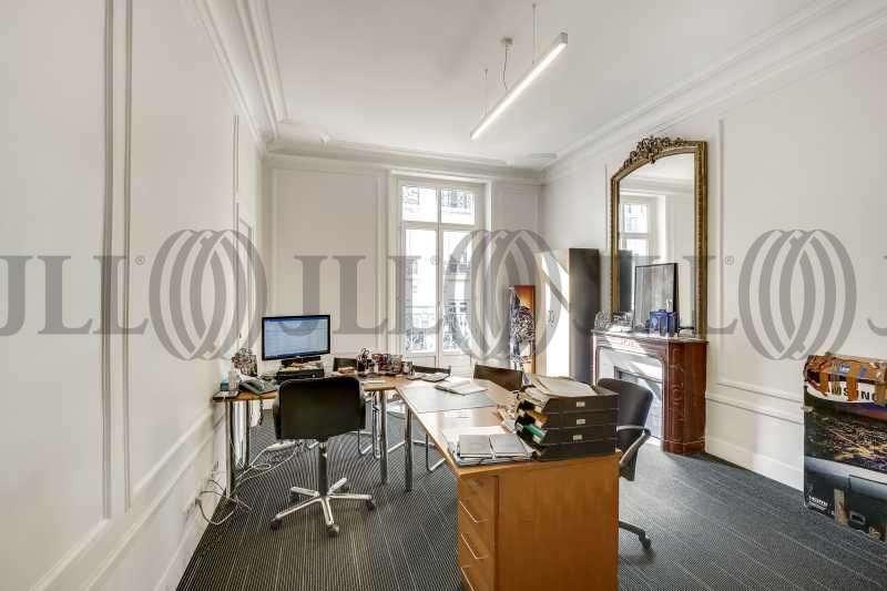 Bureaux Paris, 75009 - 2 RUE DE CLICHY - 9731740