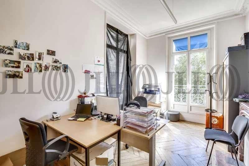 Bureaux Paris, 75009 - 2 RUE DE CLICHY - 9731741