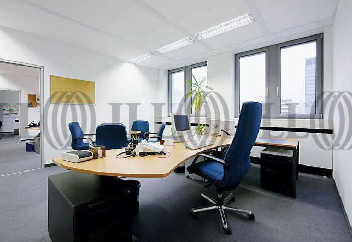 Büros Frankfurt am main, 60528 - Büro - Frankfurt am Main, Niederrad - F2523 - 9732695