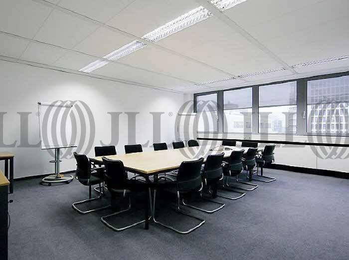 Büros Frankfurt am main, 60528 - Büro - Frankfurt am Main, Niederrad - F2523 - 9732696