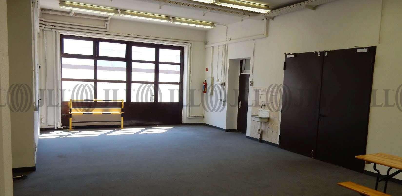 Büros Frankfurt am main, 60599 - Büro - Frankfurt am Main, Sachsenhausen - F2486 - 9732712