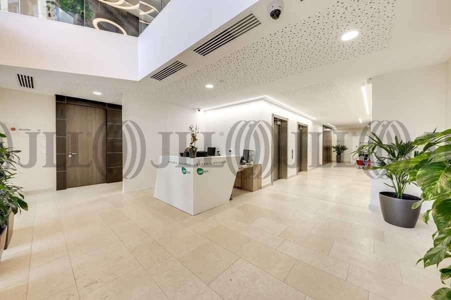 Bureaux Lyon, 69007 - OXAYA - 9733149