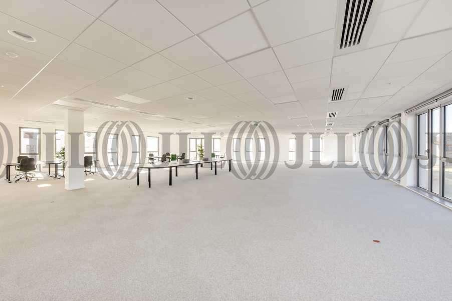 Bureaux Lyon, 69007 - OXAYA - 9733150
