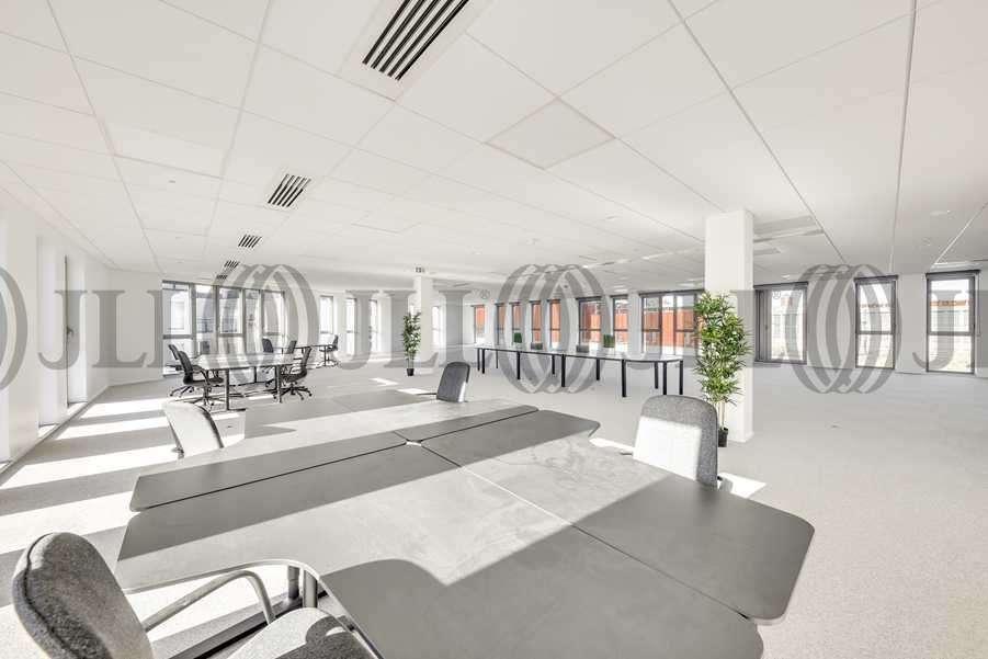 Bureaux Lyon, 69007 - OXAYA - 9733152
