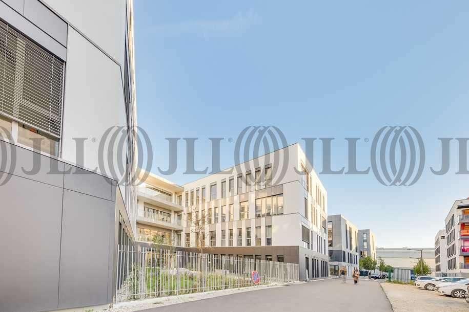 Bureaux Lyon, 69007 - OXAYA - 9734525