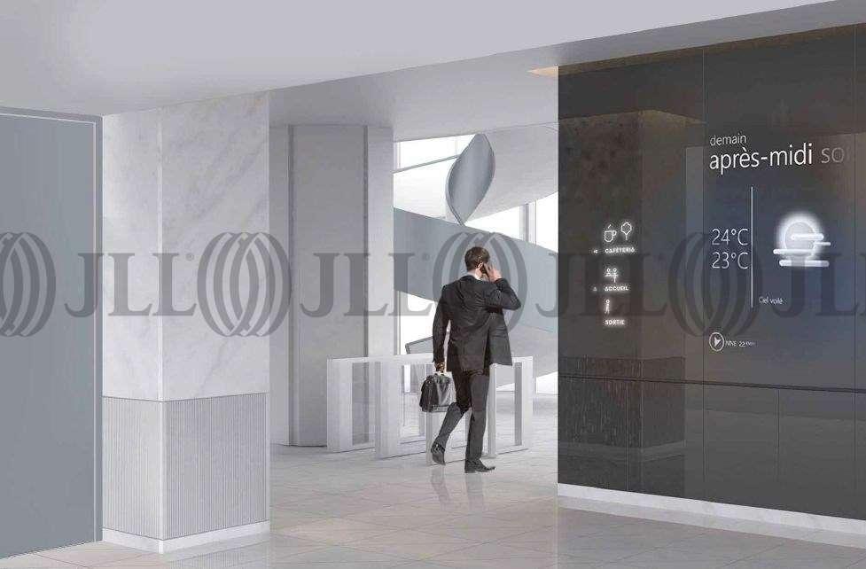 Bureaux Paris, 75015 - TOUR CRISTAL - 9735653