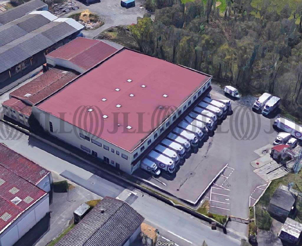 Activités/entrepôt Ste consorce, 69280 - Exclusif : batiment à vendre Lyon Ouest - 9735669