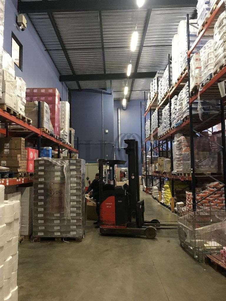 Activités/entrepôt Ste consorce, 69280 - Exclusif : batiment à vendre Lyon Ouest - 9735670