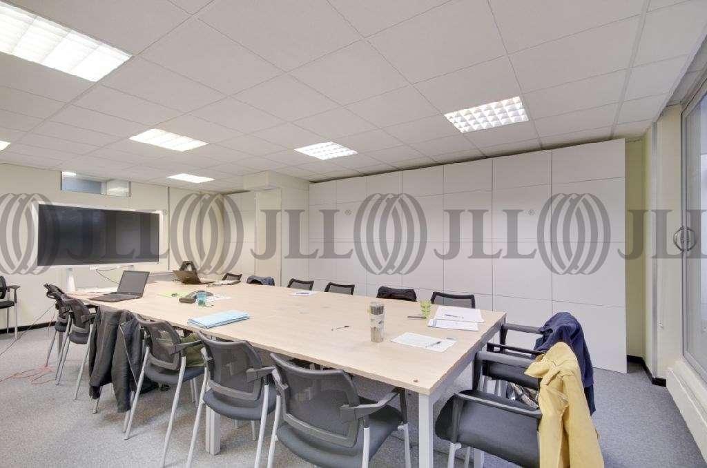 Bureaux Paris, 75012 - 60 RUE DU RENDEZ VOUS - 9736483