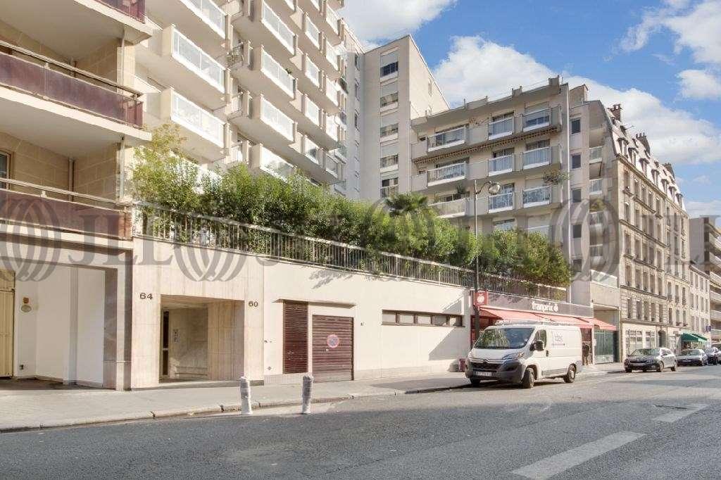 Bureaux Paris, 75012 - 60 RUE DU RENDEZ VOUS - 9736484