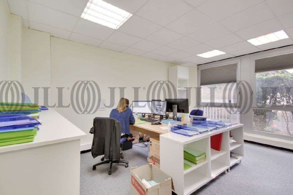 Bureaux Paris, 75012 - 60 RUE DU RENDEZ VOUS - 9736485