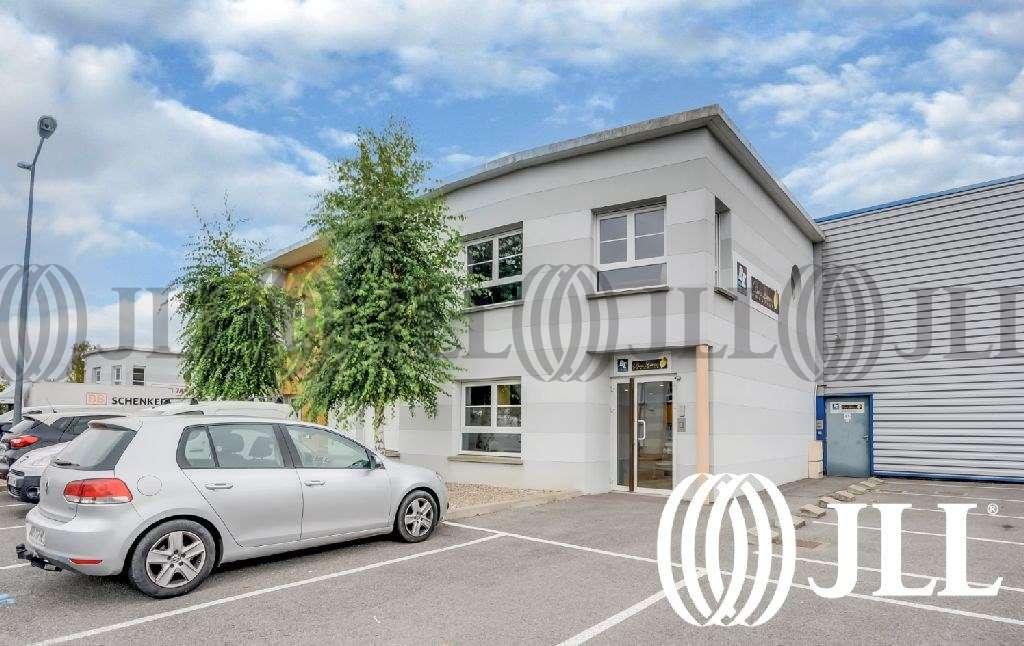 Activités/entrepôt Chambly, 60230 -  RUE HENRI BECQUEREL - 9737400