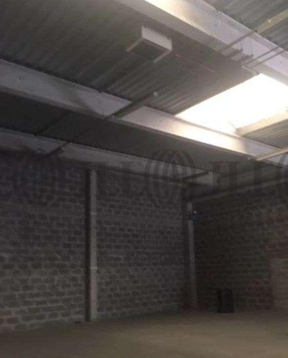 Activités/entrepôt Le bourget, 93350 - ACTIPOLE - 9737406