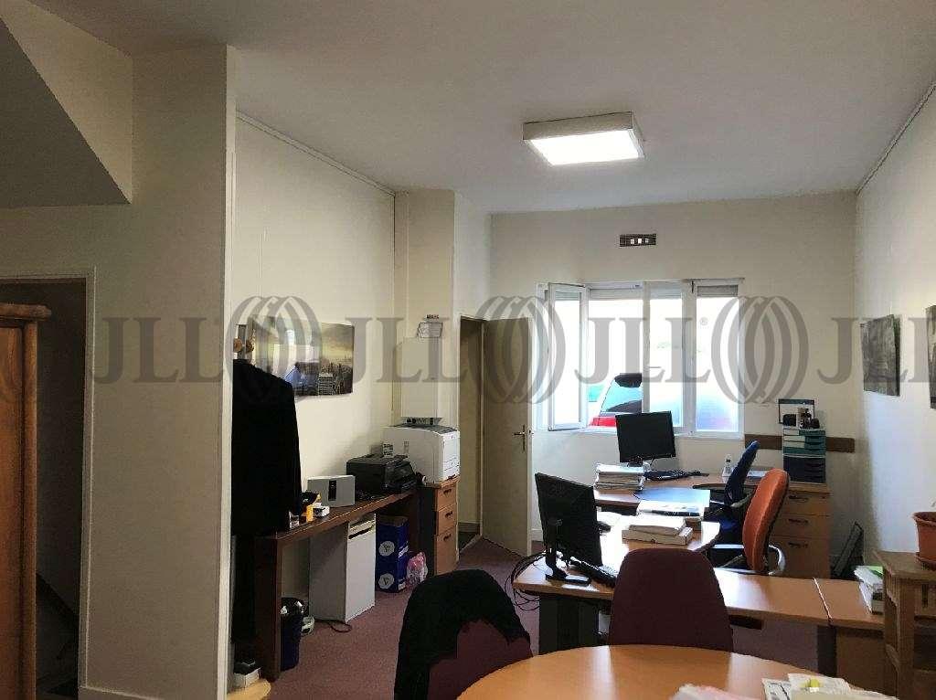 Bureaux Clamart, 92140 - 11 RUE DU SOLEIL LEVANT - 9738702