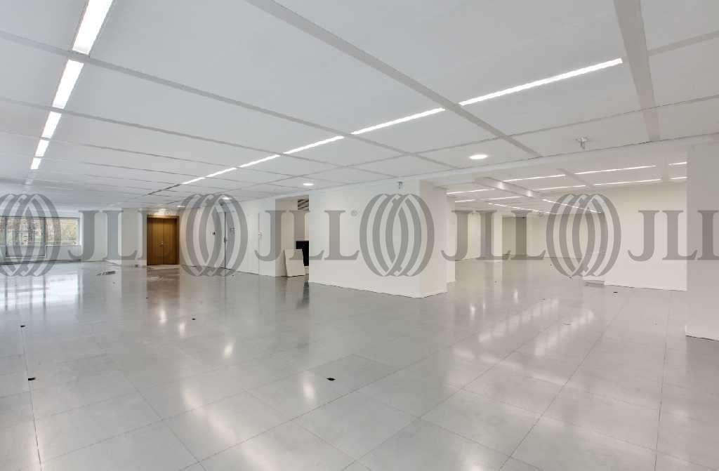 Bureaux Levallois perret, 92300 - OCTANT - 9746608