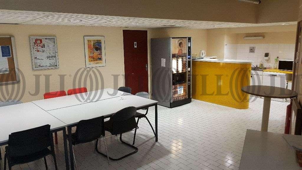 Activités/entrepôt Rillieux la pape, 69140 - Location / Achat bâtiment mixte - Lyon - 9747662