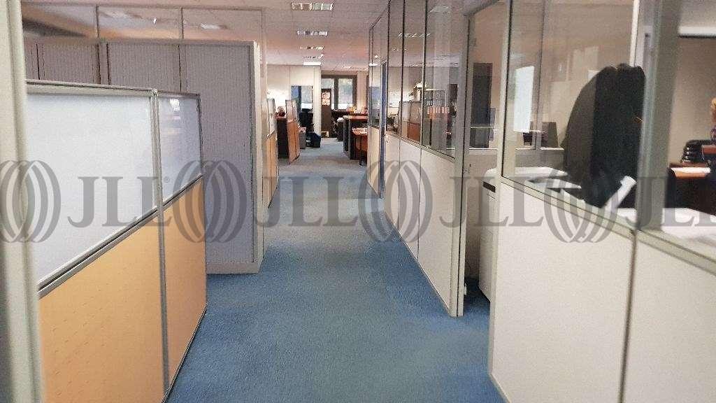 Activités/entrepôt Rillieux la pape, 69140 - Location / Achat bâtiment mixte - Lyon - 9747664