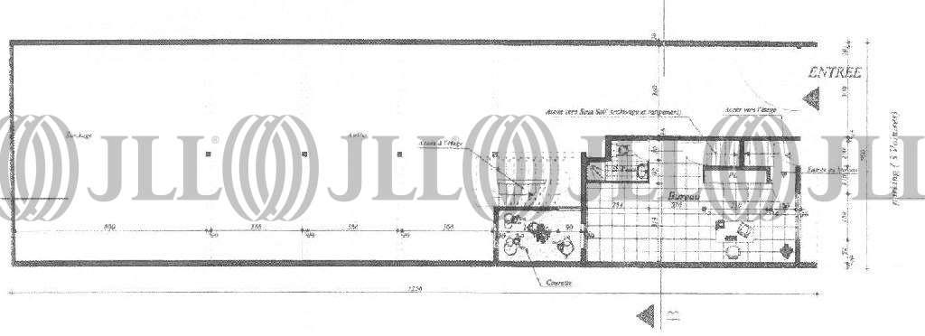 Bureaux Clamart, 92140 - 11 RUE DU SOLEIL LEVANT - 9747900