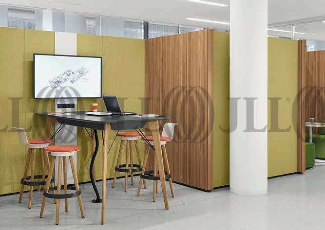 Büros Frankfurt am main, 60314 - Büro - Frankfurt am Main, Ostend - F2529 - 9748031