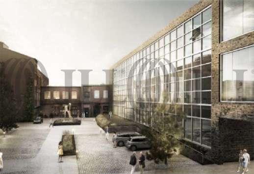 Büros Berlin, 10587 - Büro - Berlin, Charlottenburg - B1536 - 9748094