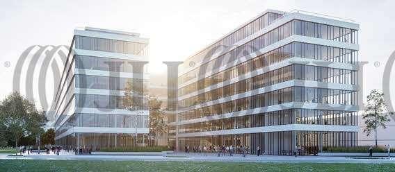 Büros Offenbach am main, 63067 - Büro - Offenbach am Main - F2528 - 9748236