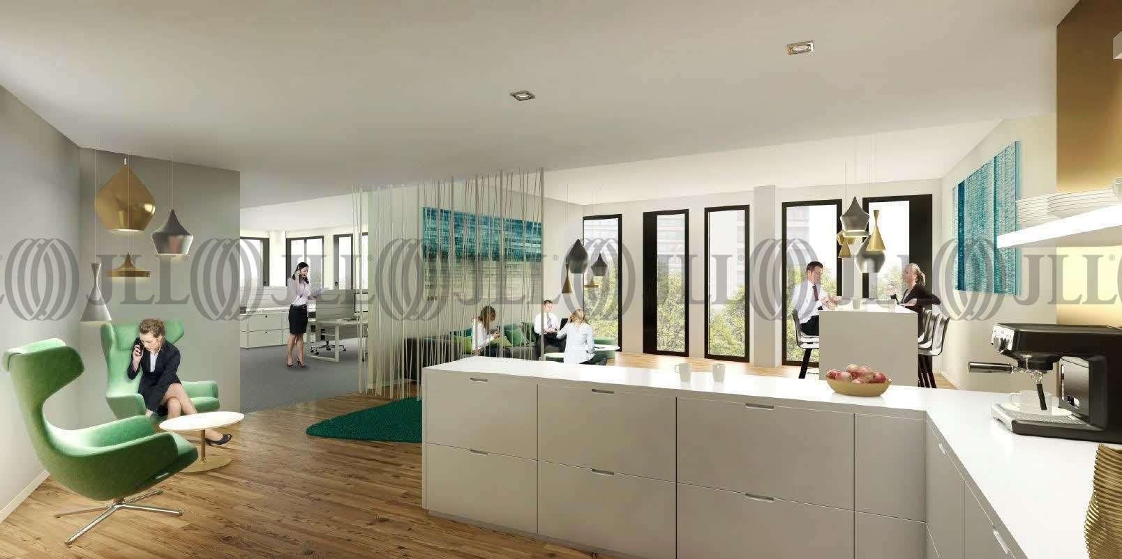 Büros Eschborn, 65760 - Büro - Eschborn - F2531 - 9748634