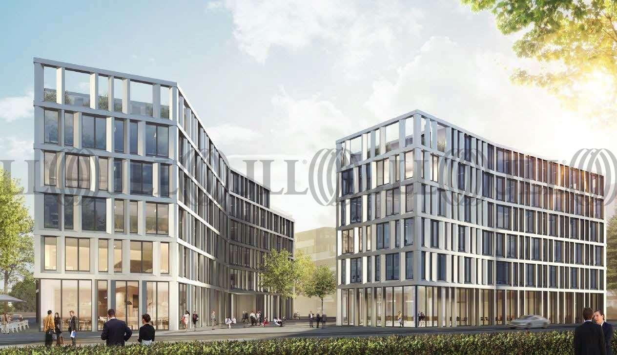 Büros Eschborn, 65760 - Büro - Eschborn - F2531 - 9748632
