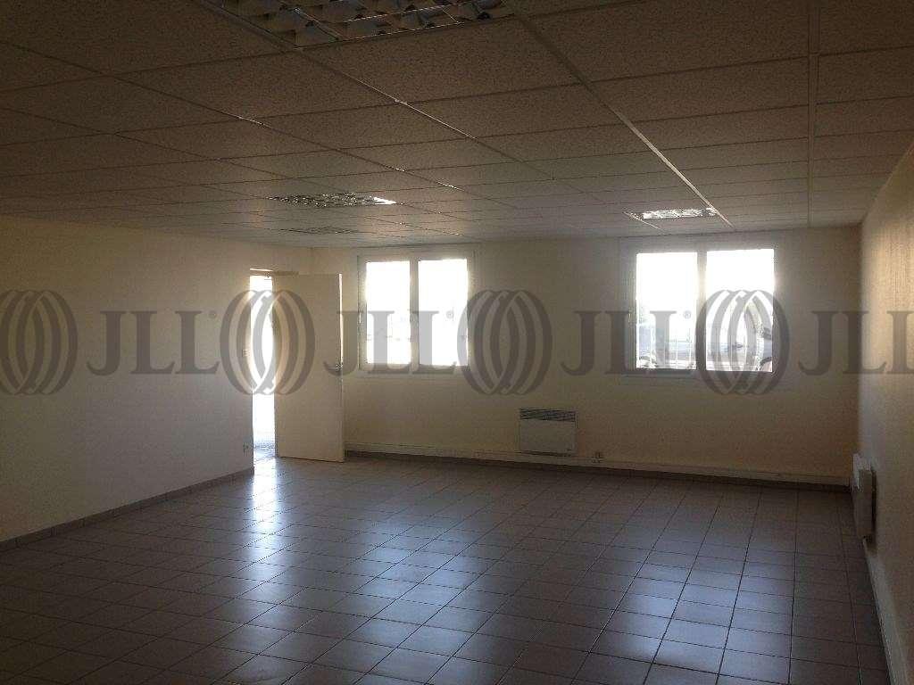 Activités/entrepôt Chassieu, 69680 - Location locaux d'activité Chassieu (69) - 9748870