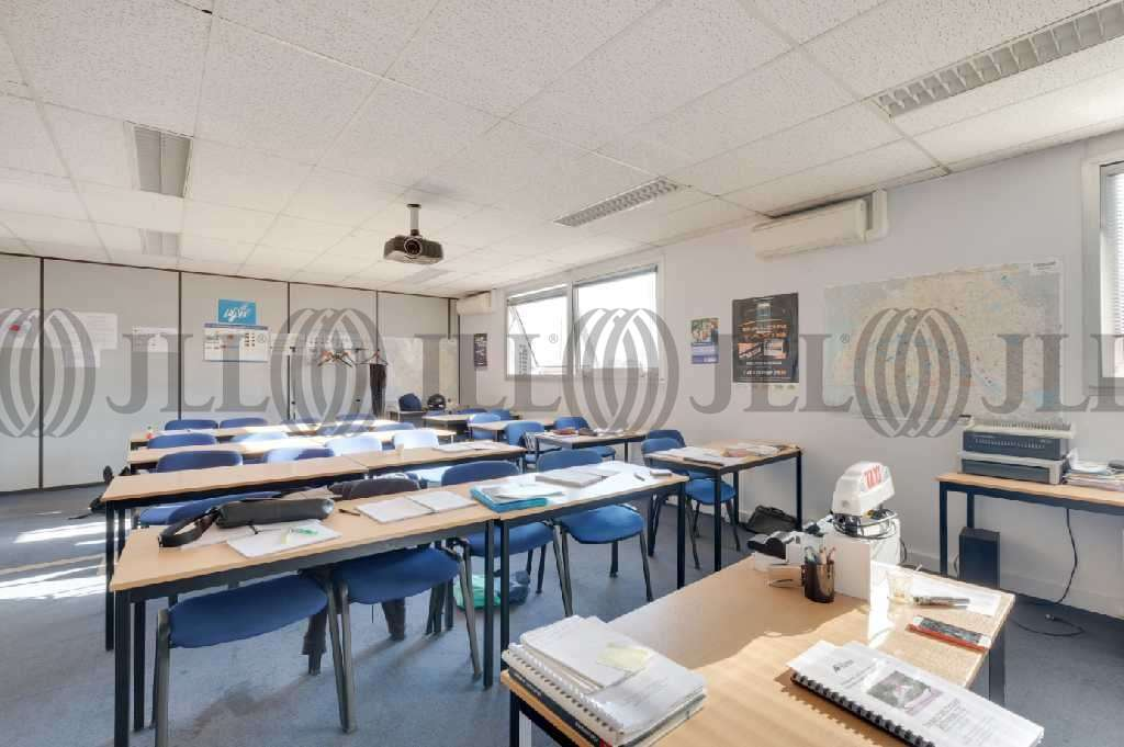 Bureaux St denis, 93200 - 31-45 BOULEVARD ANATOLE FRANCE - 9749003