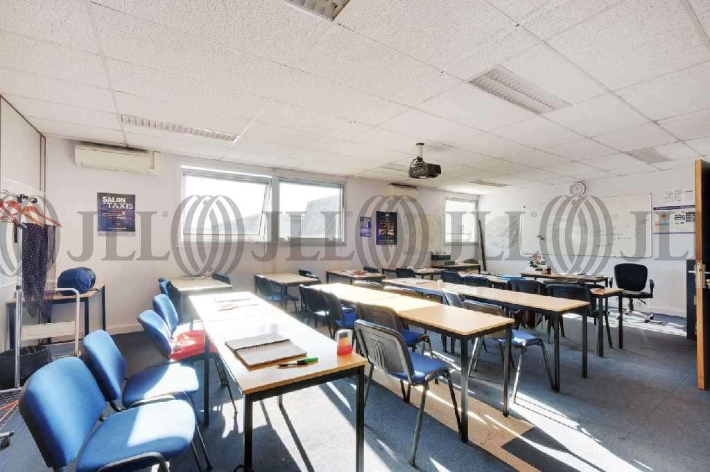 Bureaux St denis, 93200 - 31-45 BOULEVARD ANATOLE FRANCE - 9749002