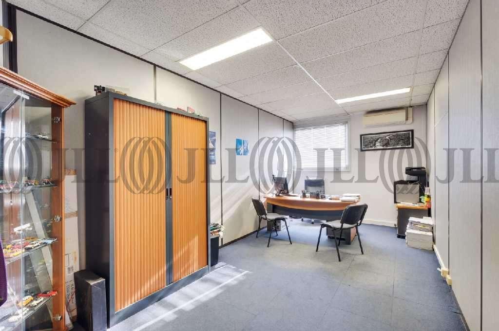 Bureaux St denis, 93200 - 31-45 BOULEVARD ANATOLE FRANCE - 9749005