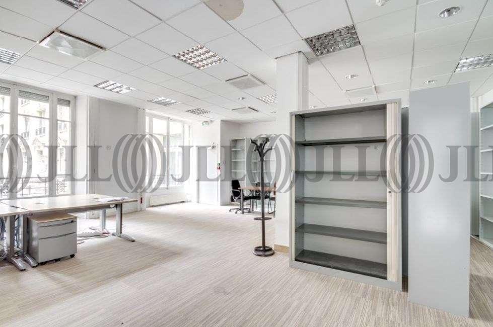 Bureaux Paris, 75009 - 14-16 BOULEVARD POISSONNIERE - 9757688