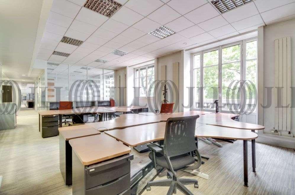 Bureaux Paris, 75009 - 14-16 BOULEVARD POISSONNIERE - 9757690